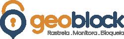 geoblock | Rastreia . Monitora . Bloqueia
